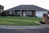 Pensacola Real Estate property listing